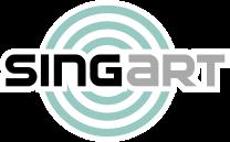 singart.pl